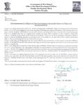 07062012-682(16)-MGNREGS-PANDUA-HOOGHLY